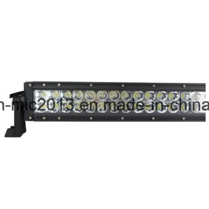 Cheap Price CREE 96 LEDs 50 Inchcurved LED Light Bar pictures & photos