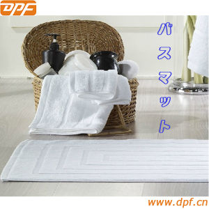 Felt Balls Yoga Bath Mat From China Supplier pictures & photos