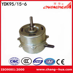 95mm Series Single Phase AC Motor Ydk95/15-6