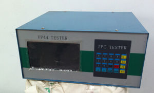 Vp44 Pump Simulators Tester