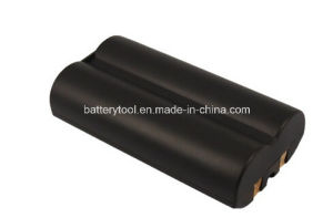 Intermec Pw40 Battery Pack pictures & photos