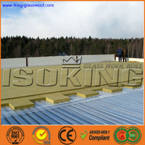 Rock Wool Insulation Sheet pictures & photos