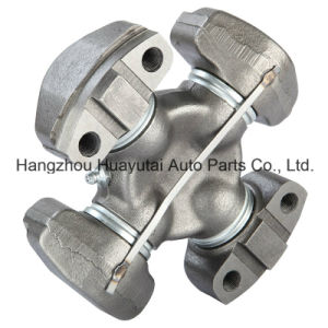 5-6102X Universal Joint pictures & photos