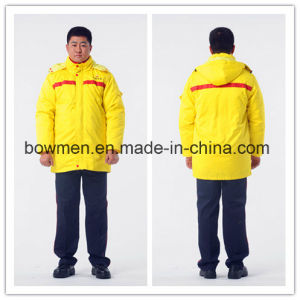 Bowmen Coverall Protective Safety Clothing
