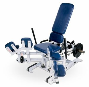 Adductor, Fitness Gym Hammer Strength Equipment