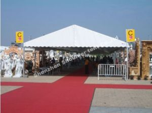 Hot Sale Guangzhou Wedding Tent pictures & photos