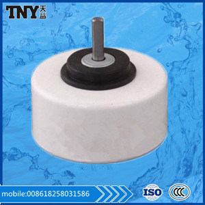 Plastic Sealed Motor for Air Conditioner pictures & photos