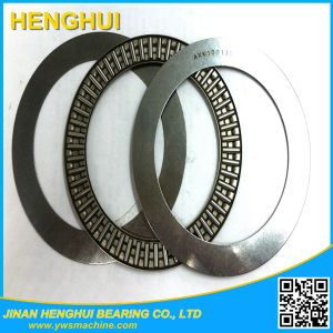 Axial Load Thrust Roller Bearing Axk100135 Axial Bearing