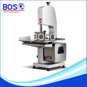 Ss. 304# High Quality Bone and Saw Machine (BOS-210S)