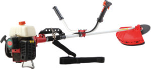 Gasoline Brush Cutter (BC415) pictures & photos