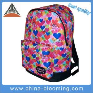China Hello Kitty Handbag, Hello Kitty Handbag Manufacturers, Suppliers    Made-in-China.com 2df2d64367