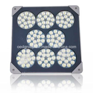 120W LED Oil Station Light with CE and RoHS Listed pictures & photos