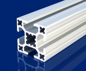 Assembly Line Aluminum Profile