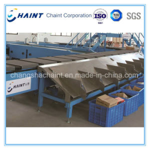 High Speed Sorter pictures & photos