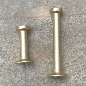 Concrete Precast Lifting Fixing Crown Foot Anchor (Construction Hardware) pictures & photos