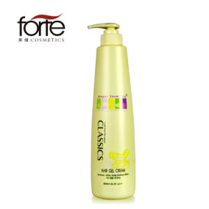 Private Label Anti Loss Prevention Hair Shampoo