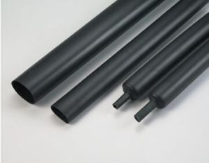 Heavy Wall Heat Shrinkable Tube pictures & photos