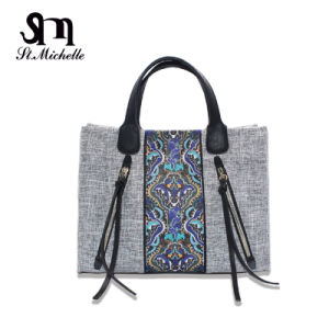 Brand Nice Handbag Online pictures & photos