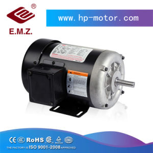 China 3 phase electric motor 3 phase electric motor manufacturers china 3 phase electric motor 3 phase electric motor manufacturers suppliers made in china publicscrutiny Gallery