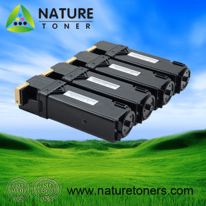 Compatible Color Toner Cartridge CT201632/CT201633/CT201634/CT201635 for Xerox Docuprint Cm305/Cp305 pictures & photos