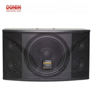 Wholesale Audio