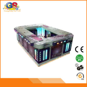 Casino Fish Shooting Games Gaming Machines Gambling Software pictures & photos