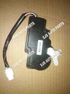 Great Wall Door Lock Actuator Assy 3787210-P00 pictures & photos