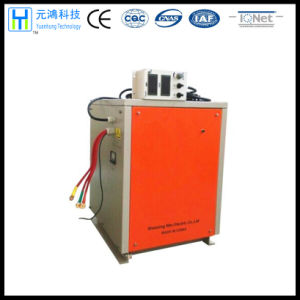 1000A 36 Volt Power Supply for Plating Metal with PLC