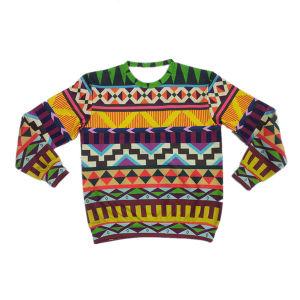 China Hooded Sweatshirts, Hooded Sweatshirts Wholesale