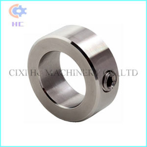 China Shaft Collar, Shaft Collar Manufacturers, Suppliers, Price