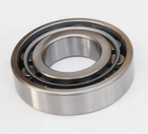 Cylindrical Roller Bearing (N312) Rolling Bearing