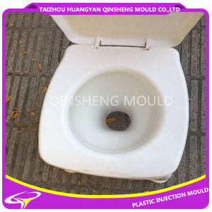 China Toilet Seat Mould, Toilet Seat Mould Manufacturers, Suppliers ...