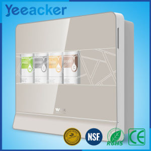 China Wholesale Low Price High Quality RO Water Purifier Cabinet ... 31d5fcd09
