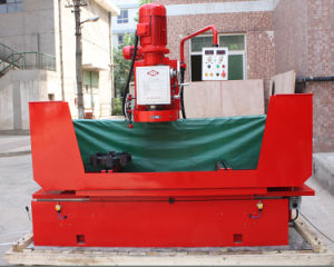 Cylinder Block Grinding &Milling Machine (3M9735B) pictures & photos