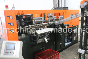 High Technology Bottle Cap Injection Moulding Machine pictures & photos