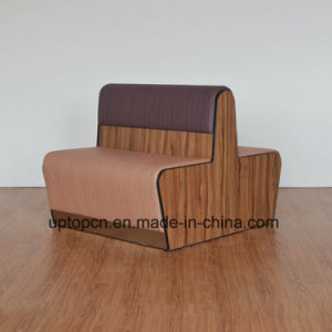China (SP-KS379) Leather Booth Seating Wood Laminate Banquette for on buffalo for sale, wall for sale, bailey for sale, refugio for sale, postern for sale, orange for sale, turret for sale, fulton for sale, hoarding for sale, breakfast nooks with storage for sale, bangs for sale, booth for sale, spring for sale, paris for sale, peacock for sale, mesquite for sale,