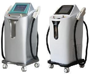 IPL Hair Removal Laser pictures & photos