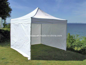 Custom Logo Heavy Duty Canopy Tent pictures & photos