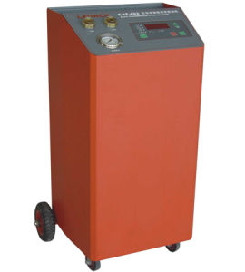 Launch Auto Transmission Fluid Changer (CAT-401)