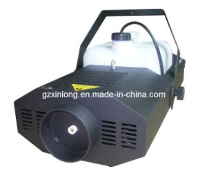 3000W Big Power Fog/Smoke Machine (XL-124)