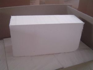 Calcium Silicate Block Insulation