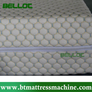 Factory Furniture Natural Latex Foam Mattress