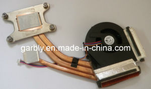 Original Laptop Fan for IBM T410 T410I Fru