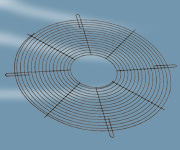 Fan Guard (FS-02)