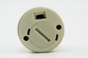 Wholesale Fcc Led Lamp
