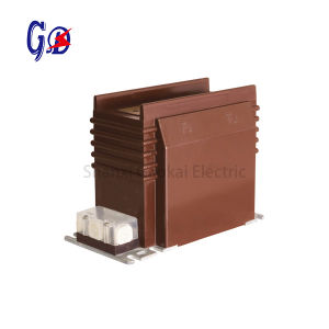 12kv Dry Type Current Transformer for Switchgear