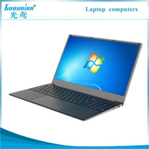 Mini Touch Laptop
