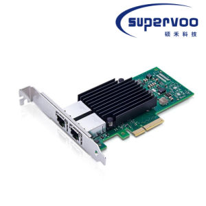 Intel Network Adapter