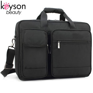 China 17 3 Inch Laptop Briefcase