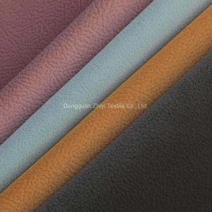 Wholesale Textile Items